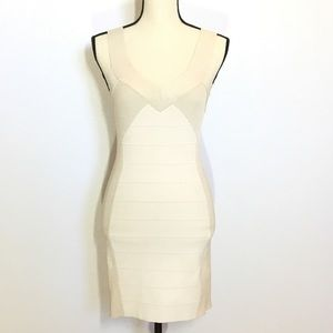 Guess by Marciano dress, S